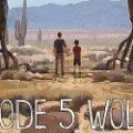 Life is Strange 2 – Episode 5 (PS4, PSN)