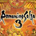 Romancing SaGa 3 (PS4, PSV, PSN)