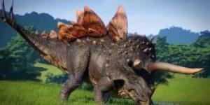 Jurassic World Evolution – a kiegészítő csomagok (PS4, PSN)