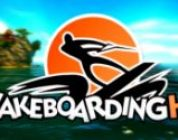 Wakeboarding HD (PS3, PSN)
