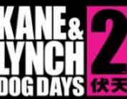 KANE & LYNCH 2: DOG DAYS (PLAYSTATION 3)
