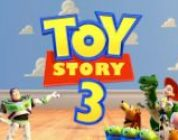 TOY STORY 3 (PLAYSTATION PORTABLE)