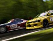 Gran Turismo 5 – titkok, trükkök, tanácsok