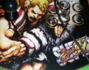 Street Fighter – határok nélkül