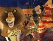 Ice Age 4 versus Madagascar 3 (Playstation 3)