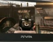 CALL OF DUTY: BLACK OPS DECLASSIFIED (PSV)