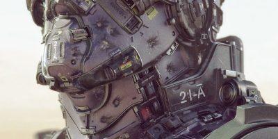 Horizon: Zero Dawn – elhunyt Mike Andrew Nash, a robotdínók tervezője