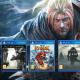 [Platinum Shop] Ajándék Nioh klasszikus PS4-exkluzívok mellé