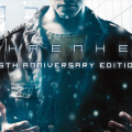 [Platinum Shop] Fahrenheit: érkezik a 15th Anniversary Edition