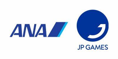 JP Games – virtuális utazási projekten dolgozik a Final Fantasy XV rendezőjének cége