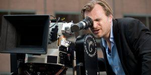 Christopher Nolan filmográfiája – retrospektív kritikagyűjtemény