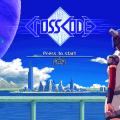 CrossCode (PS4, PSN)
