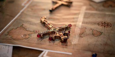 Uncharted – újabb képek a filmforgatásról