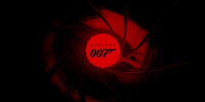 Project 007 – teljesen új James Bond készül, akár trilógia is lehet