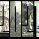 genDesign – újabb jel a The Last Guardian alkotóinak új játékáról
