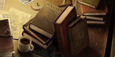 Indiana Jones – játék készül az új Wolfenstein-kalandok fejlesztőitől
