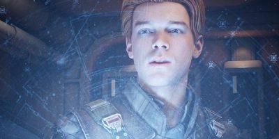 Star Wars Jedi: Fallen Order – új frissítés optimalizál a következő generációra