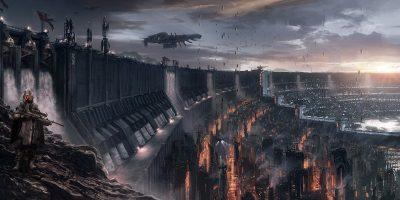 """Killzone – hivatalosan is """"nyugalmazták"""" a weboldalt"""