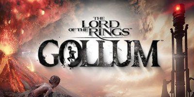 The Lord of the Rings: Gollum – jövőre tolták a kalandot