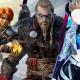 Platinum Shop – Az újév első Ubisoft akciója