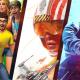 [Platinum Shop] EA nagyágyúk akcióban