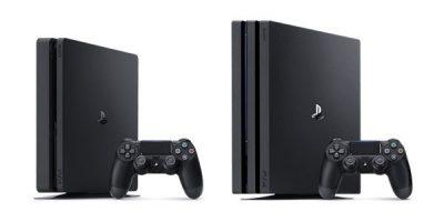 PlayStation 4 – Japánban egy kivételével leállnak minden modell gyártásával