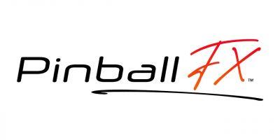 Pinball FX – bejelentve a következő generációs verzió
