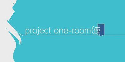 Project One-Room – nem jelenik meg a Roommania #203 újragondolása