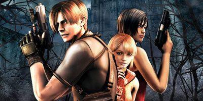 Resident Evil 4 – a remake fejlesztőcsapata túl hű akart lenni az eredetihez