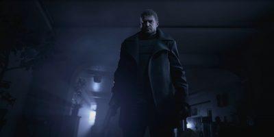 Resident Evil Village – kiszivároghatott a multiplayer mód neve