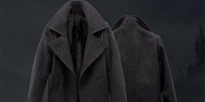 Resident Evil Village – Chris kabátját is megkaphatod a félmilliós gyűjtőivel