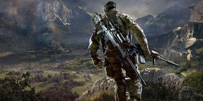 Sniper: Ghost Warrior – túl a 11 millión
