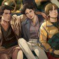 Star Wars – nyílt világú játékot készít a Ubisoft és a Lucasfilm Games