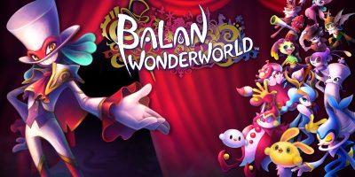 Balan Wonderworld – érkezik a demo