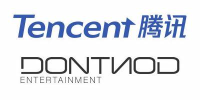 Life is Strange – kisebbségi részesedést vásárolt a fejlesztőcégben a Tencent