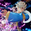 The King of Fighters XV – előzetesen Meitenkun