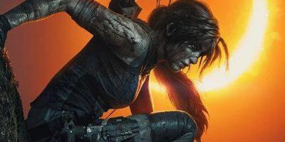 Tomb Raider – animációs sorozatot készít a Netflix