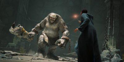 Unreal Engine – összevágás a következő generációs kalandokról