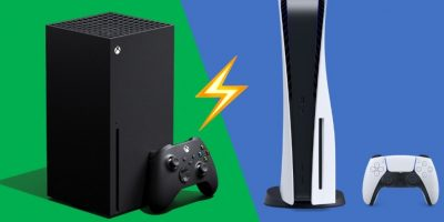 PlayStation 5 – nagyon káros lehet a magas energiafogyasztása a környezetre