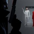 Platinum Shop – Jövő héten Hitman III