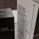 IKEA – mű konzolokkal segít a bútorválasztásban
