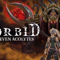 Morbid: The Seven Acolytes (PS4, PSN)