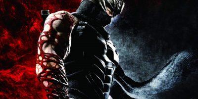 Ninja Gaiden – hírek hamarosan, valószínűleg a trilógiáról