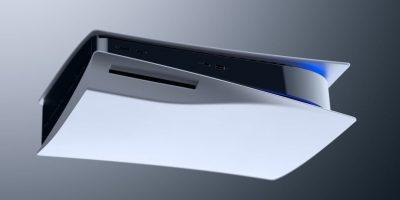 """PlayStation 5 – az egyjátékos mód """"halála"""" és a PS5 tervezése közötti kapocs"""