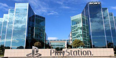 """Pletyka – """"nagyszabású"""" játékon dolgozik a Sony San Diego"""