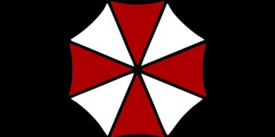 Resident Evil – szeptemberben jelenik meg a reboot film