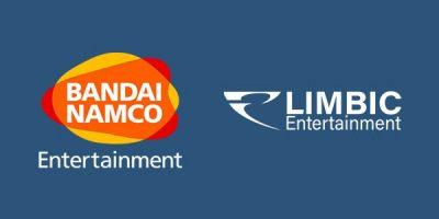 Bandai Namco – kisebbségi részesedést vásárolt a Tropico fejlesztőjében
