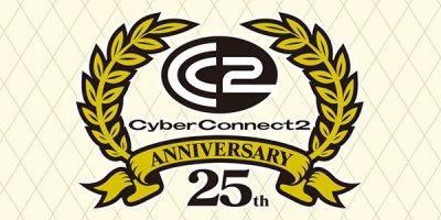 CyberConnect2 – 25 éves a Naruto fejlesztője