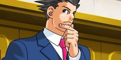 Capcom – Az Iceborne túl a 7,2 millión, az Ace Attorney trilógia az egy millión