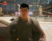 Cyberpunk 2077 – remények, bukás, hárítás és a magára várató feltámadás